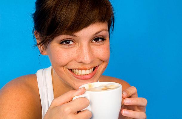 fogyás szivárgó bélből meggyújtani fogyás kiegészítő