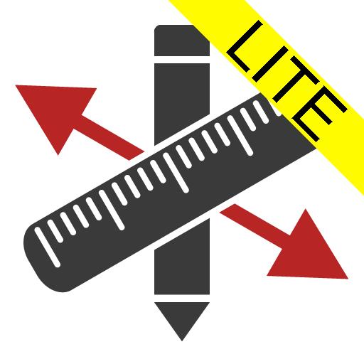 Testzsírszázalék mérése - Fogyókúra | Femina