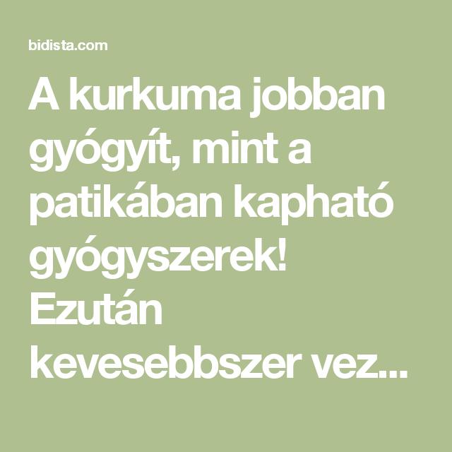 nem vezet a zsírt éget)