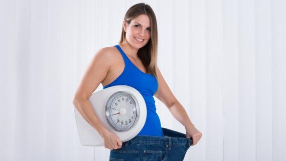 7 ok, ami miatt az emberek nem tudnak fogyni (még edzés mellett sem)