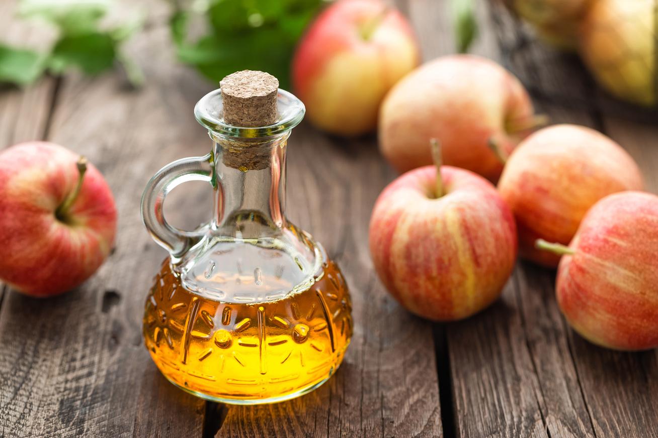 súlycsökkenés a mezo- endo számára a legerősebb súlycsökkentő kiegészítő