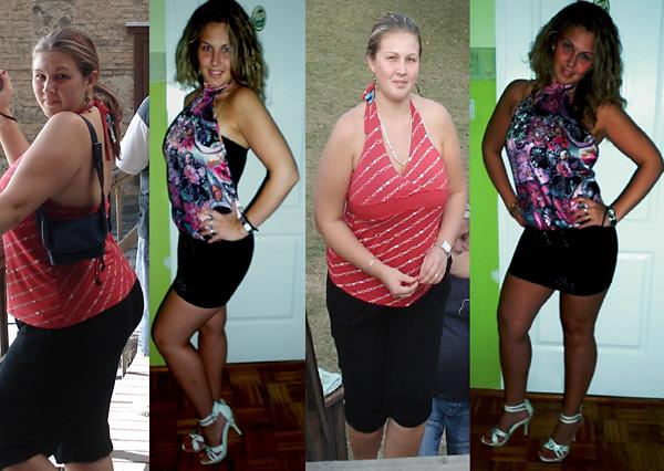 siker súlycsökkenés)