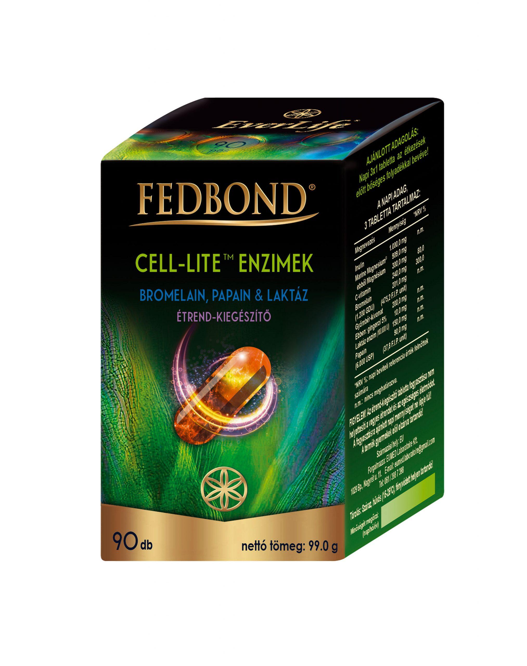 súlycsökkentő hasnyálmirigy enzim 5 legjobb tipp a testzsír leépítéséhez