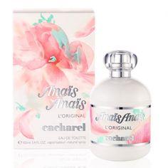 súlycsökkentő illat spray)