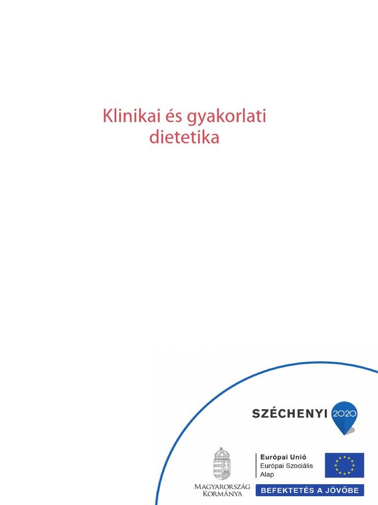 Turbó Diéta antioxidáns kapszula – 60db
