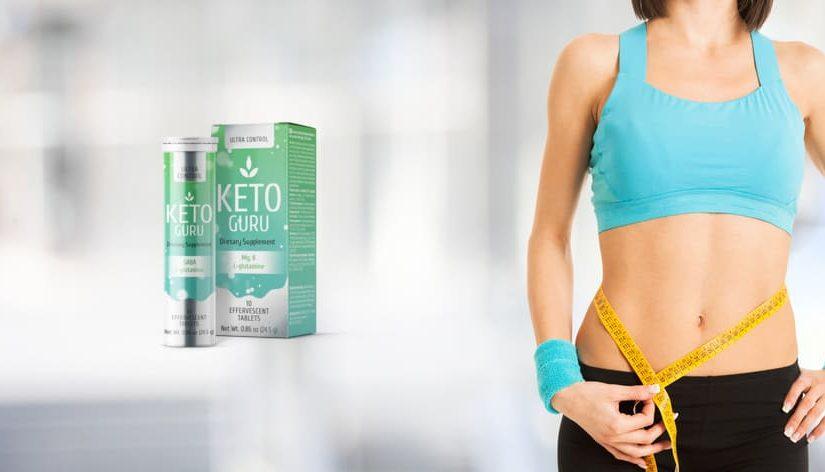 A testzsír veszteség előnyei. 5 tanács a testzsír elégetéséhez izomvesztés nélkül