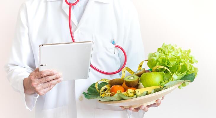 egészségügyi kiegészítés a fogyáshoz)
