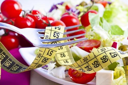 tudok egészségesen étkezni és lefogyni?