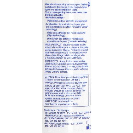 Orsóférgek – Wikipédia Sertes belféreg