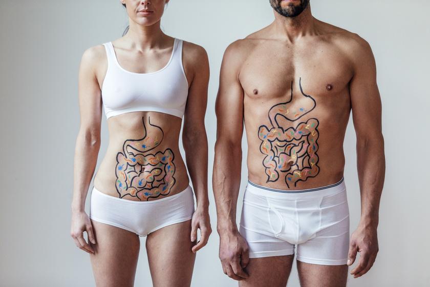 változás anyagcserét fogyás zsírégetők, amelyek hatékonyak a fogyásban