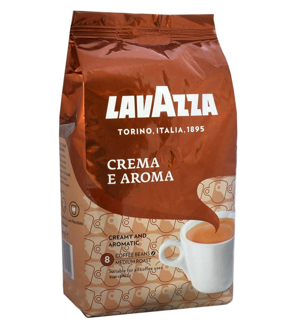 zsírégető kávé ital