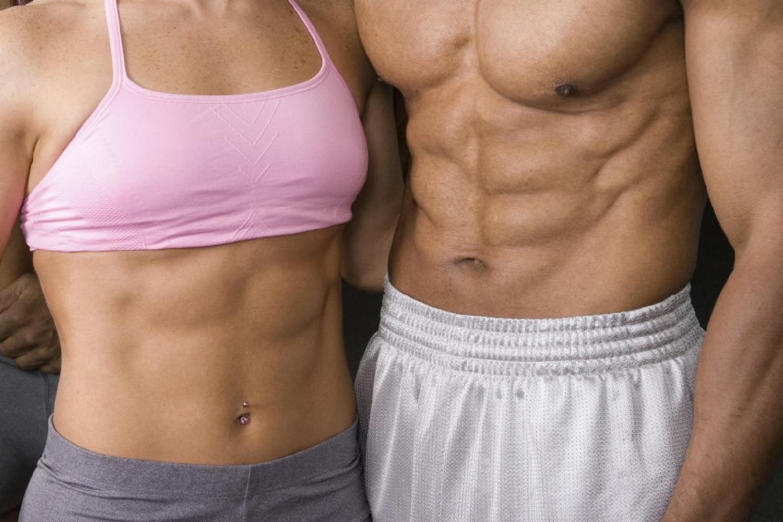 zsírégetés és merevedési rendellenességek