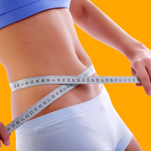 Miért lefogy, és csökkenti a testzsír?