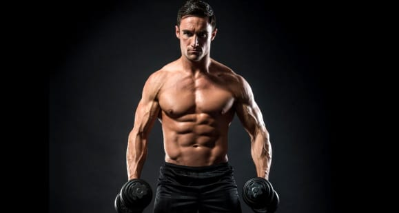 Mens Health hogyan lehet elveszíteni a testzsírt)