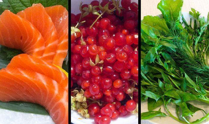 A tökéletes diétát keresed? Válassz munkád és életkorod szerint!