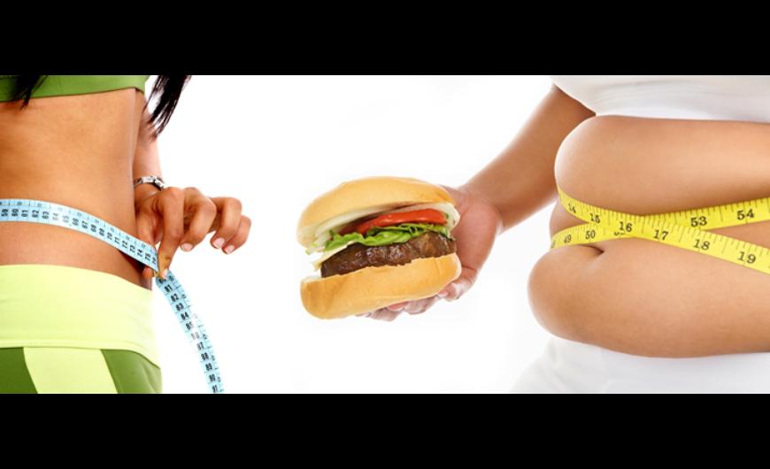 Egy hét alatt akár 3 kiló fogyás? Egyél spárgát!
