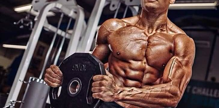 tippek az alacsonyabb testzsír elvesztéséhez