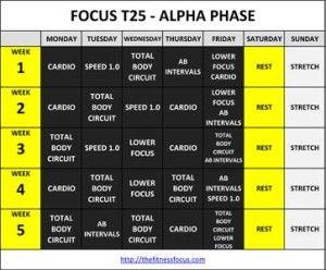Vélemények/tapasztalatok a Focus T25-el kapcsolatban?