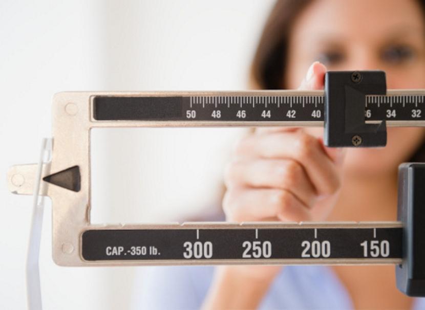 elveszíti az utolsó 5 kiló zsírt