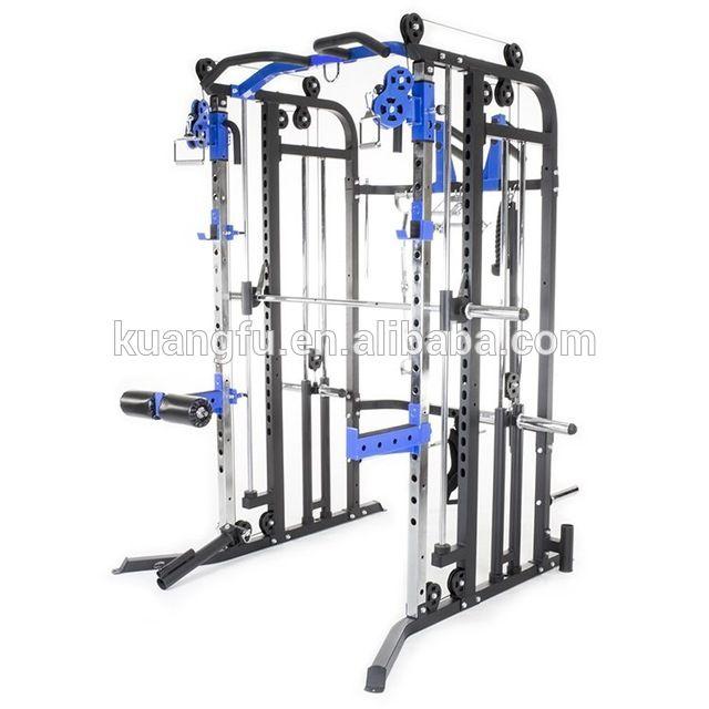 Izomix Body & Fitness Center Tolna tdke.hur Testépítő Webáruház