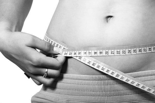 Kitartás és önfegyelem diéta alatt (is)