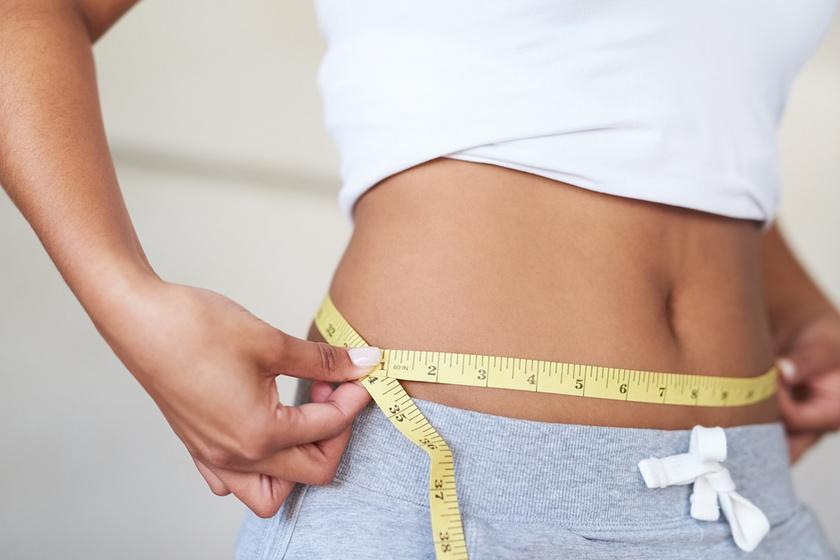 Matekozd ki a fogyást! | Well&fit