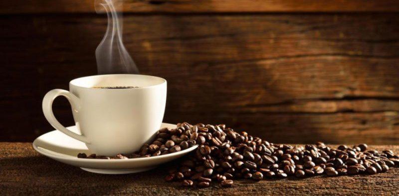 a koffein befolyásolja a zsírégetést)