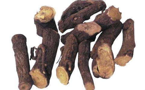 yuca zsírégetés