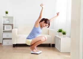 Az l- theanine előnyei és a fogyás