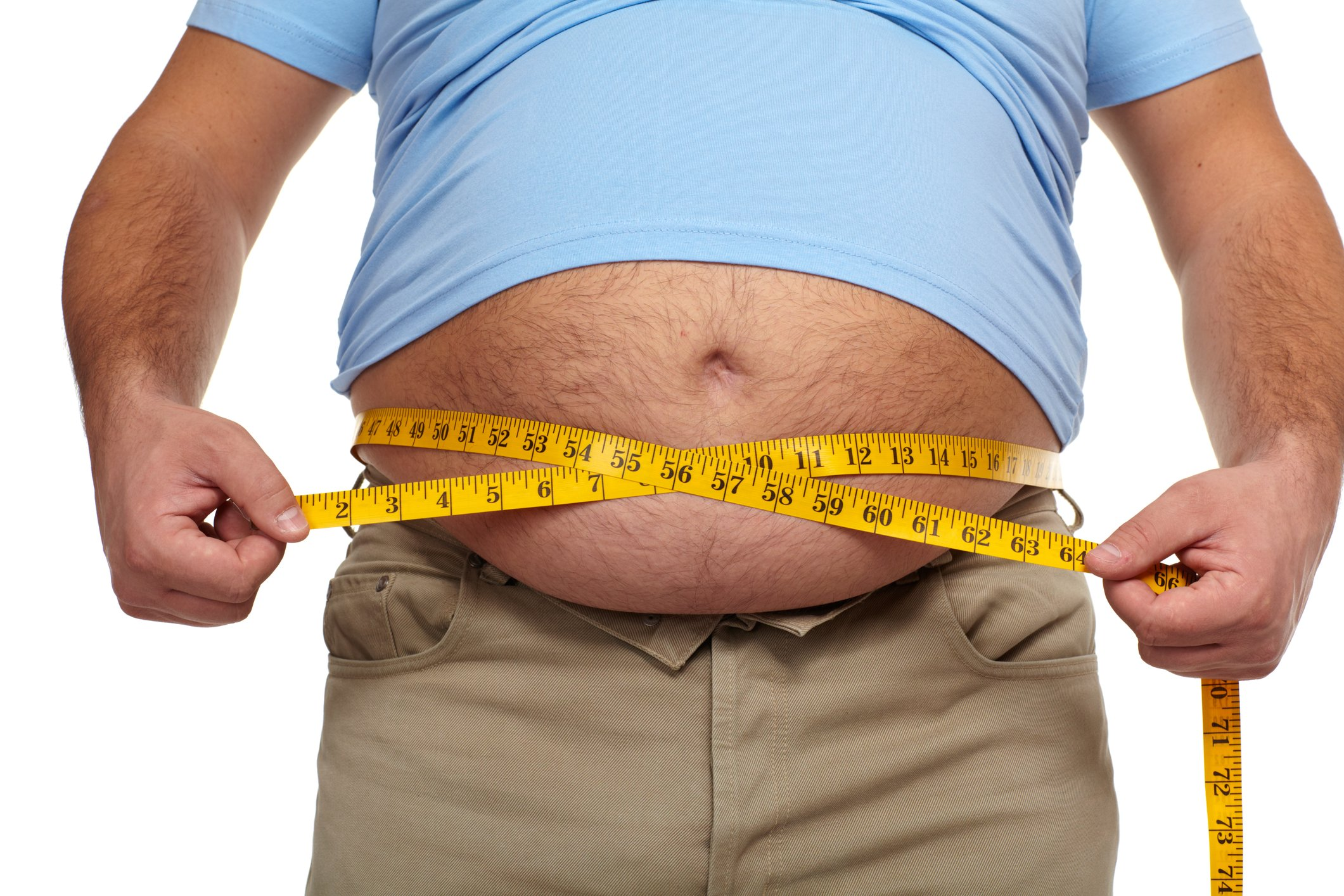 Tanulj tőle! 13 kilós fogyás szemléletváltással