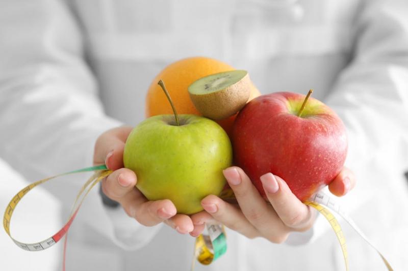 Daganat és fogyás: miért fontos a testsúly megtartása daganatos betegségekben?