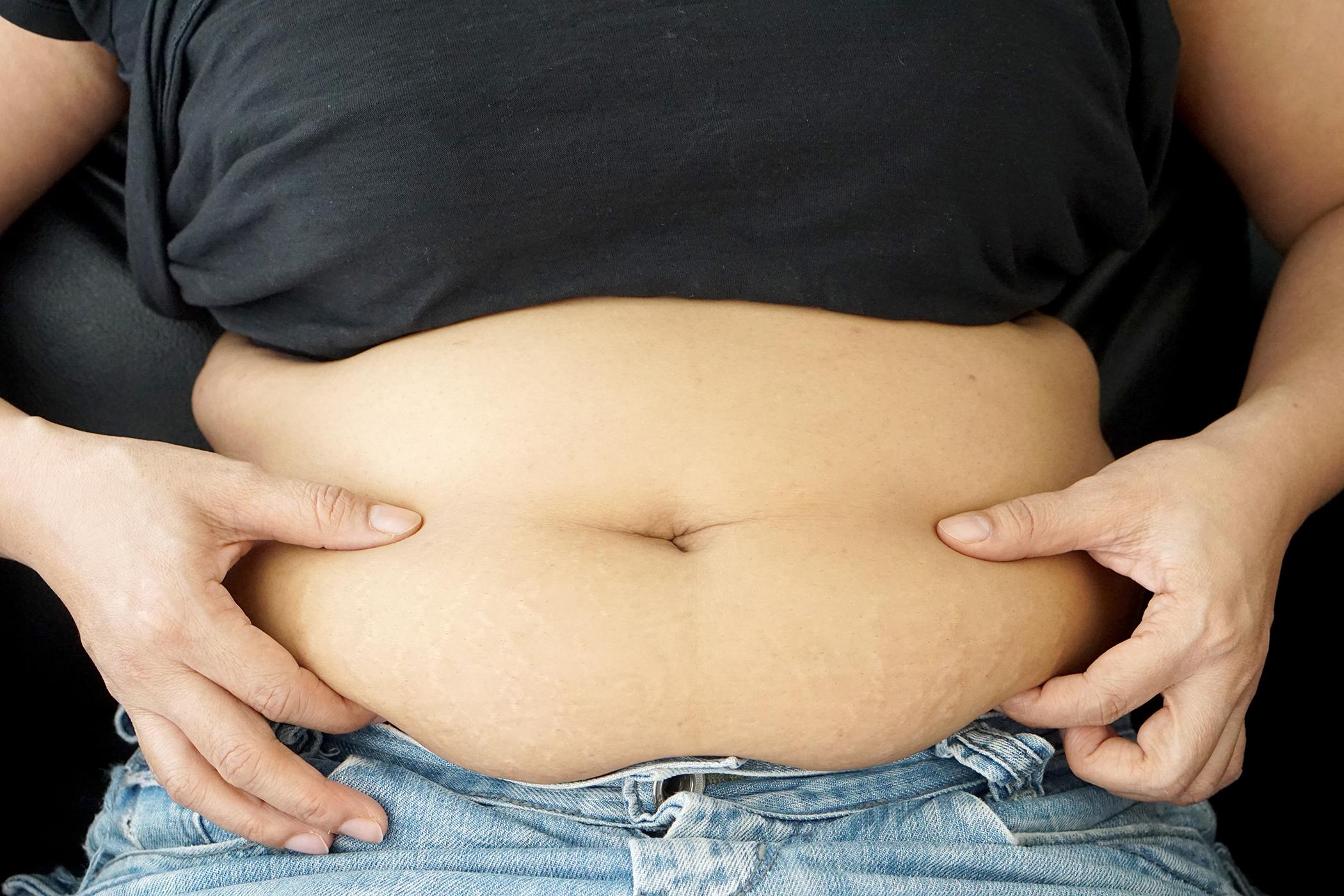 enni kevesebb fogyás)