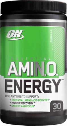 amino z zsírégetők)