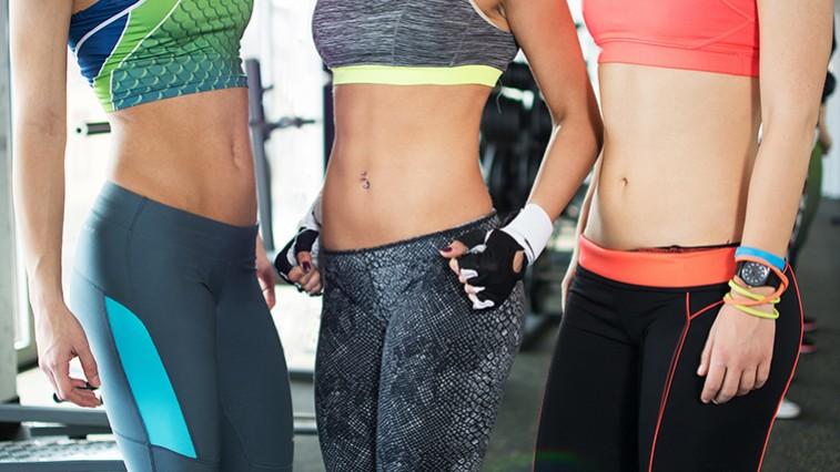 Egészséges fogyás szénhidráttal   Diéta és Fitnesz