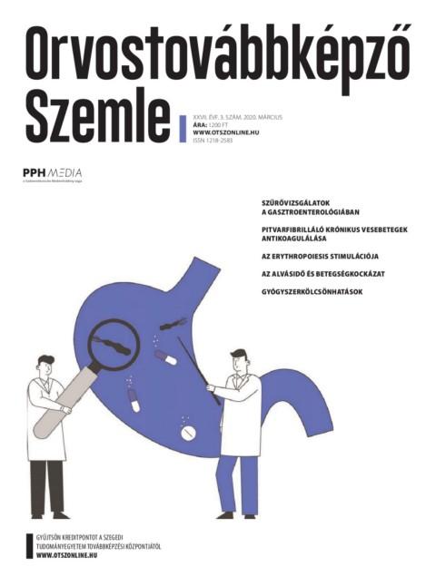 a fogyás segít a pulmonalis hypertoniában dinitrogén- oxid súlycsökkenés