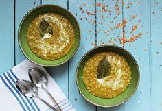 Zabpelyhes naan kenyér recept, indiai tikka masala főételhez