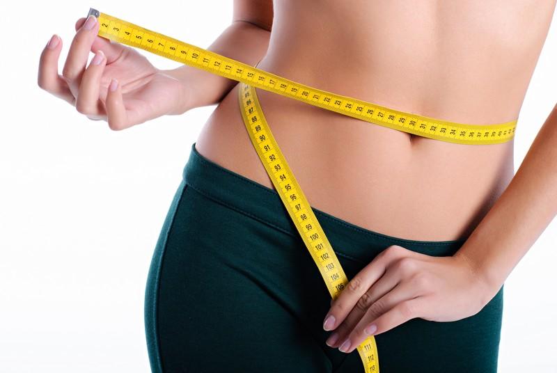 zsírégetés ügyes súlycsökkentő központok Kanpurban