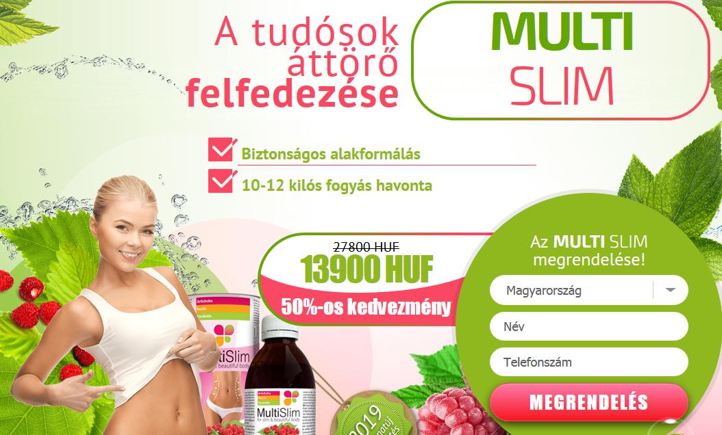 Távolítsa el a zsírt a hasból - Megelőzés