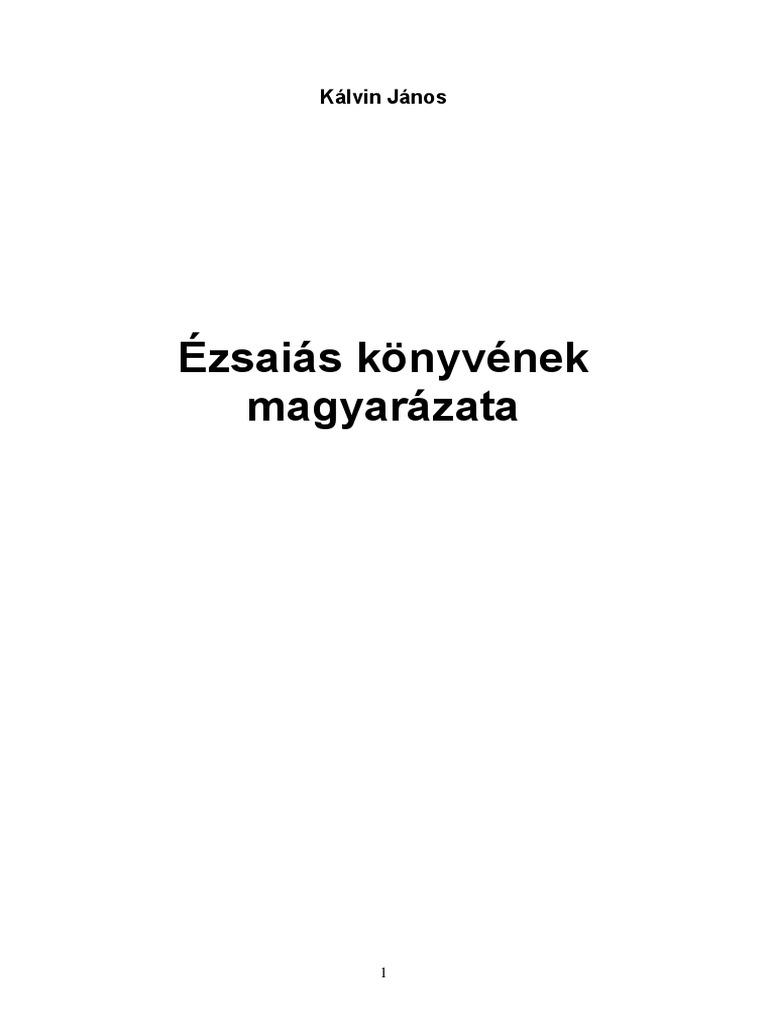 fogyás írása felszólítja)