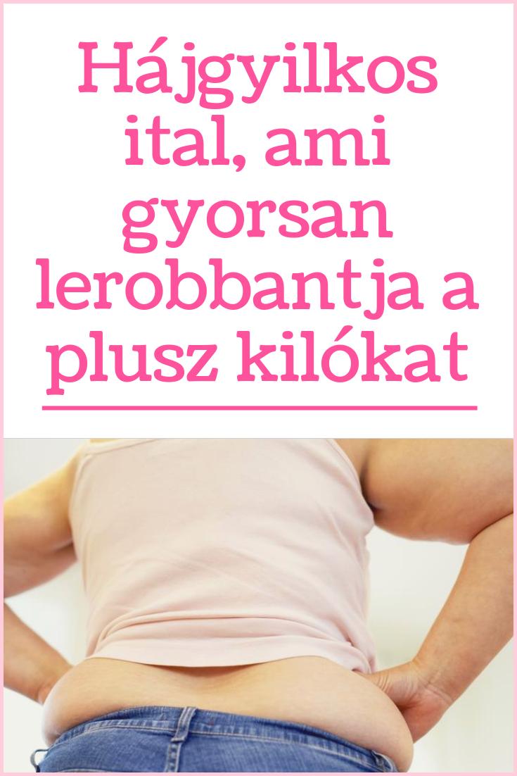 éget zsír férfiak egészségét)
