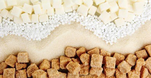 egészséges cukorpótlók a fogyáshoz