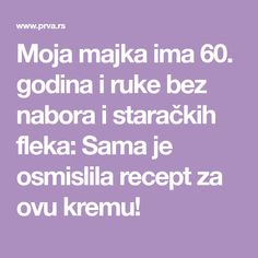 SzerbiaInfo+ (NovaMedia doo.): Kategória > diétás kiegészítők