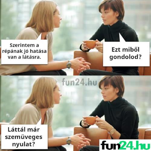 legjobb fogyás viccek)