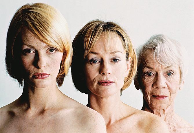 Hogyan fogyni a menopauza alatt: népi jogorvoslatok és gyógyszerkészítmények - Egészség -
