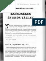 Posts tagged as #FUTÓPAD | Wopita