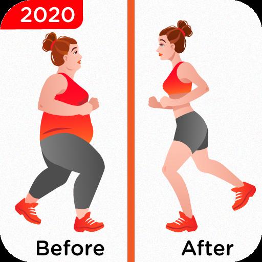 Hogyan nyerd vissza a formád a terhesség után?