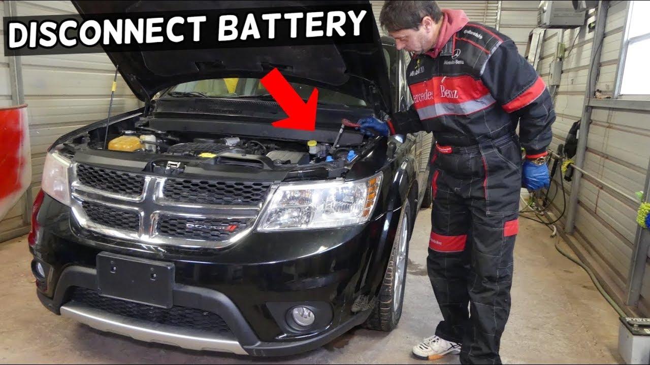 Pitaka smart car charger »–› ÁrGép