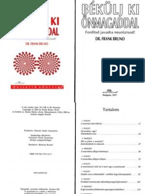 Tom_Butler-Bowdon_-_Pszichologia_diohejban_-_50_pszichologiai_alapmu.pdf