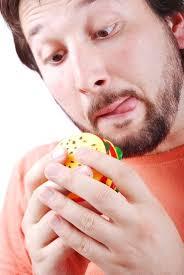 Ez a hormon akadályozza meg, hogy le tudj fogyni. Eláruljuk hogyan kapcsolhatod ki - Blikk Rúzs