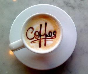 segít- e a kávé a zsírégetésben? mennyi zsírégetés 3 hónap alatt